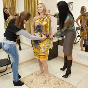 Ателье по пошиву одежды Чебоксар