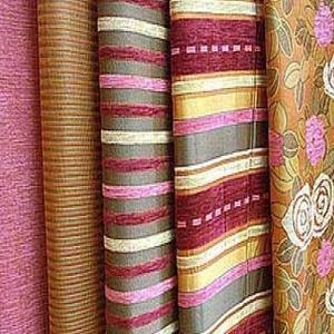 Магазины ткани Чебоксар