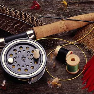 Охотничьи и рыболовные магазины Чебоксар