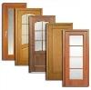 Двери, дверные блоки в Чебоксарах