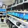 Компьютерные магазины в Чебоксарах