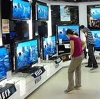 Магазины электроники в Чебоксарах