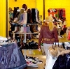 Магазины одежды и обуви в Чебоксарах