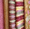 Магазины ткани в Чебоксарах