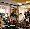 Музыкальные магазины в Чебоксарах