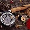 Охотничьи и рыболовные магазины в Чебоксарах