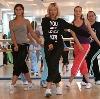 Школы танцев в Чебоксарах