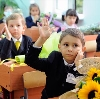Школы в Чебоксарах