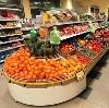 Супермаркеты в Чебоксарах