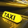 Такси в Чебоксарах