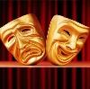 Театры в Чебоксарах